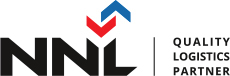 NNL – Quality Logistics Partner